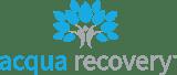 AR-Logo-Color-1