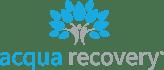 Acqua Recovery