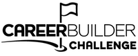 CareerBuilder_Logo_Blk-1