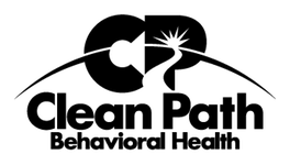 CleanPath_Logo_Blk-2