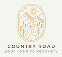 Country Road Recovery Behavioral Health Marketing-1