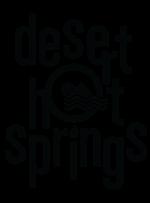 DHS_Logo_Blk-1