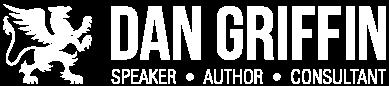 Dan-Griffin-logo