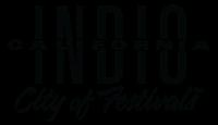Indio_Logo_Blk-1