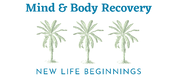 Mind Body Recovery Rehab Center New Beginnings-1