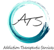 Addiction Therapeutic Services BuzzFactory Client