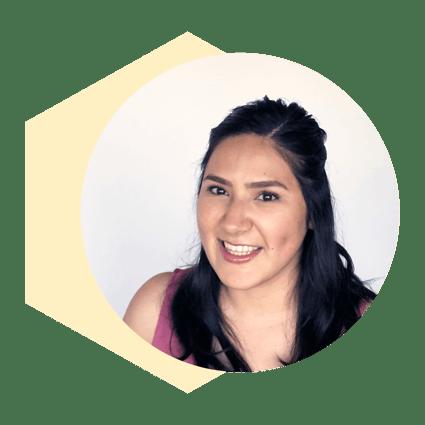 Fabiola Esparza-Ayala BuzzFactory California