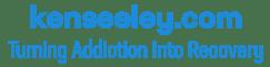 Ken Seeley BuzzFactory Client Palm Springs