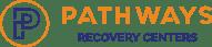 Pathways Recovery Behavioral Health Marketing