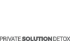 Private-Solution-Detox_Color