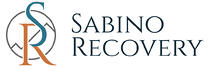 Sabino Recovery Logo_Color on White
