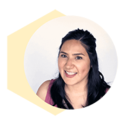 Fabiola Esparza-Ayala BuzzFactory Palm Springs
