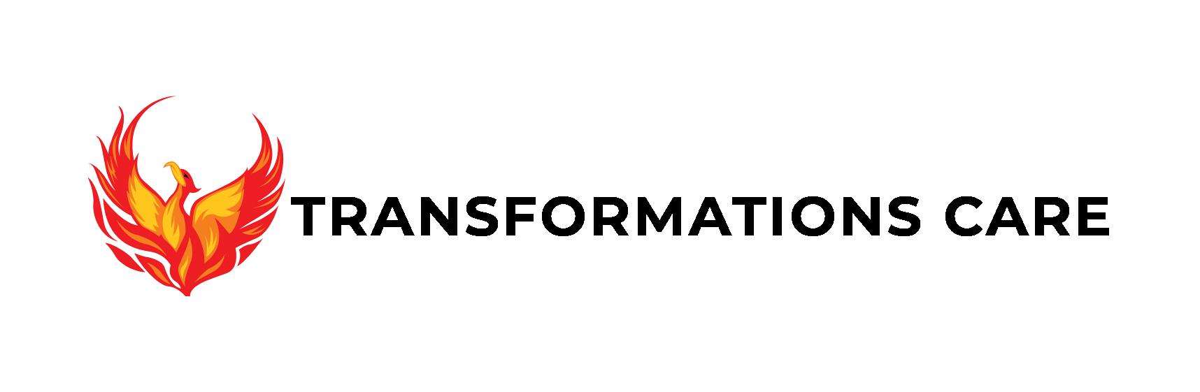 Transformations Care Logo Horizontal-1