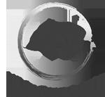 logo1-ConvertImage