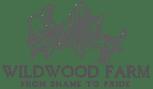 wildwood farm logo