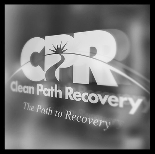 Clean Path Recovery