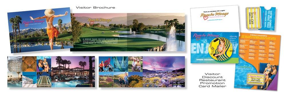 City of Rancho Mirage